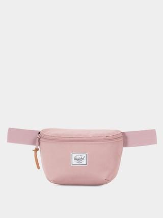 Herschel Supply Co. Fourteen Bum bag (ash rose)