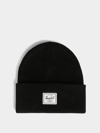 Herschel Supply Co. Elmer Beanie (black)