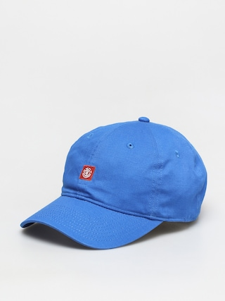 Element Fluky Dad ZD Cap (imperial blue)