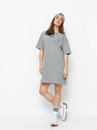 Vans Center Vee Dress Wmn (cement heather)