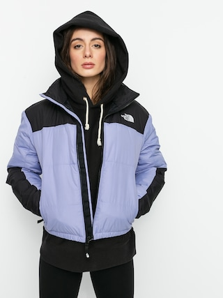The North Face Gosei Puffer Jacket Wmn (sweet lavender)