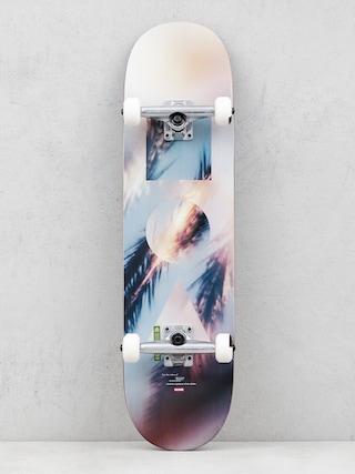 Globe G1 Stack Skateboard (daydream)