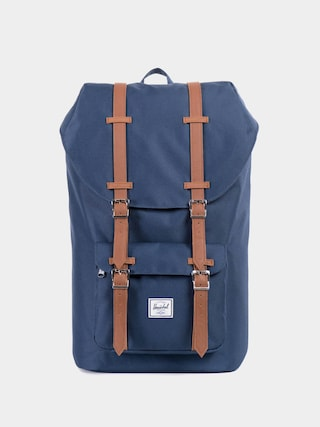 Herschel Supply Co. Backpack Little America (navy)