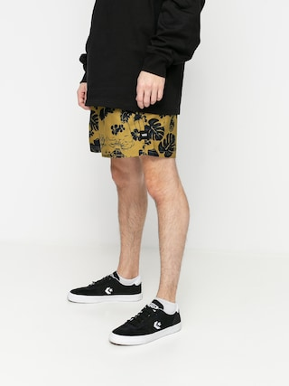 Vans Mixed Volley Boardshorts (dark aloha)