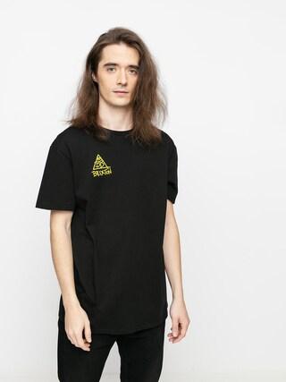 Brixton Bb Mode Tlrt T-shirt (black)