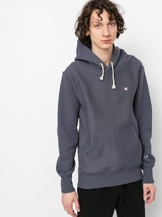 Champion Sweatshirt HD 214675 Hoodie (chc)