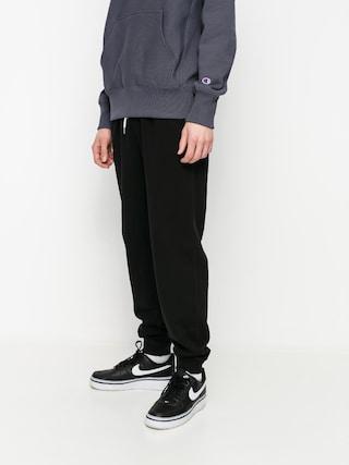 Quiksilver Essentials Pants (black)