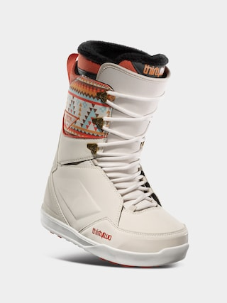 ThirtyTwo Lashed Snowboard boots Wmn (tan)