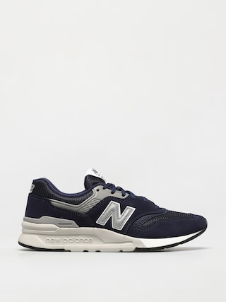 New Balance 997 Shoes (pigment)