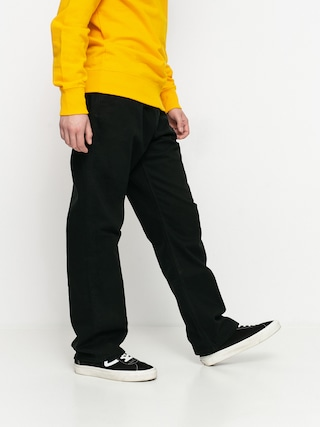 Volcom Substance Denim Pants (black)