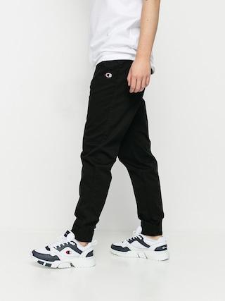 Champion Elastic Cuff 214366 Pants (nbk)