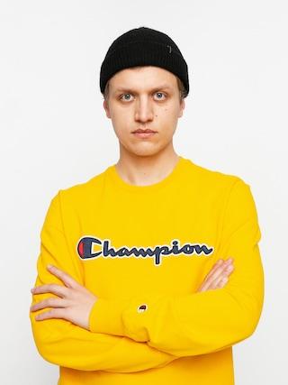 Champion Crewneck Sweatshirt 214188 Sweatshirt (ctr)