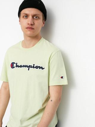 Champion Crewneck 214194 T-shirt (sfg)