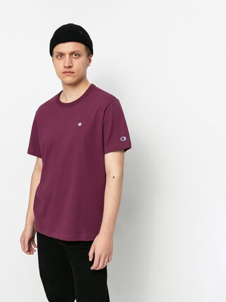 Champion Crewneck 214674 T-shirt (wre)