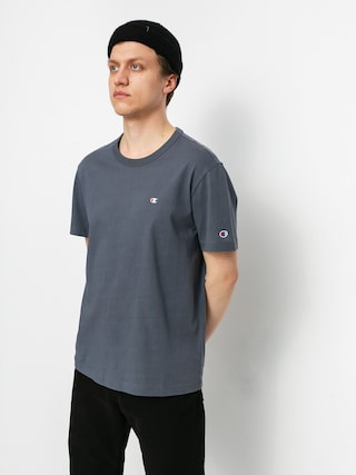 Champion Crewneck 214674 T-shirt (chc)