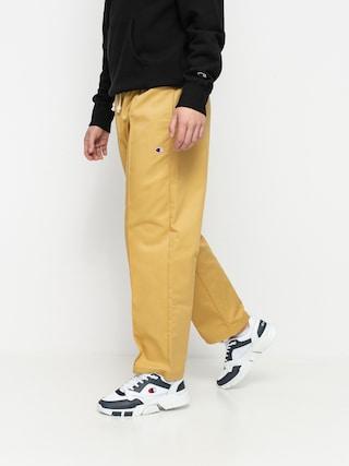 Champion Straight Hem 213607 Pants (prr)