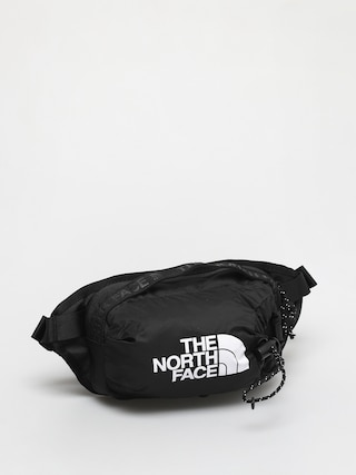 The North Face Bozer Hip Pack III S Bum bag (tnf black)