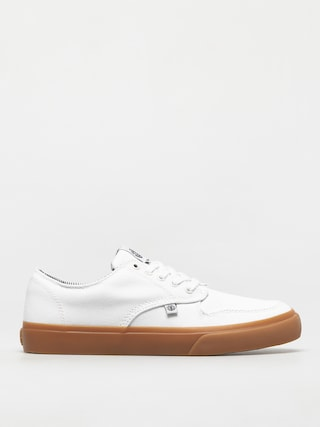 Element Topaz C3 Shoes (white gum)