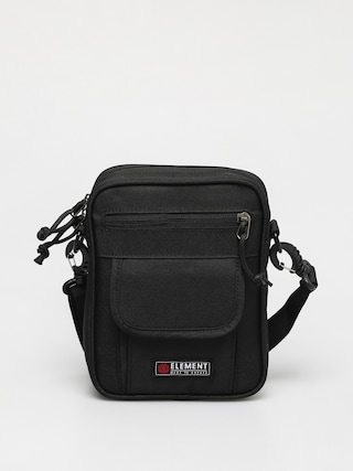 Element Road Bag (flint black)