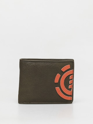 Element Daily Wallet (army)