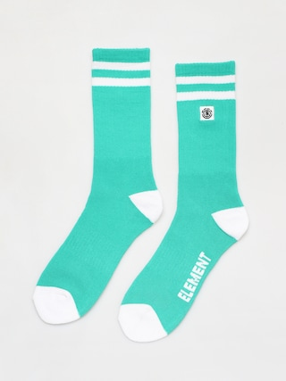 Element Clearsight Socks (atlantis)