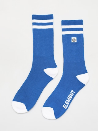 Element Clearsight Socks (imperial blue)