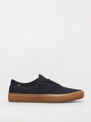 Element Passiph Shoes (eclipse navy)