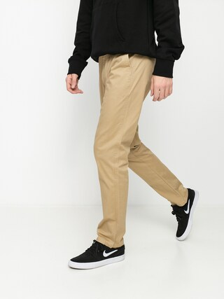 Element Howland Classic Chin Pants (desert khaki)