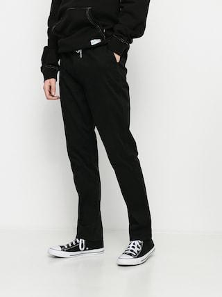 Element Howland Classic Chin Pants (flint black)