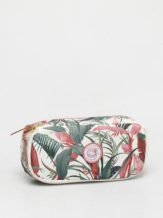 Femi Stories Alissa Cosmetic bag Wmn (mwp)