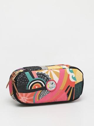 Femi Stories Alissa Cosmetic bag Wmn (fyng)