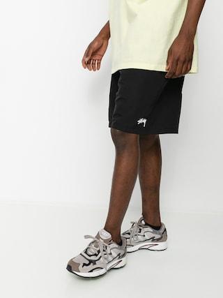 Stussy Stock Water Shorts (black)