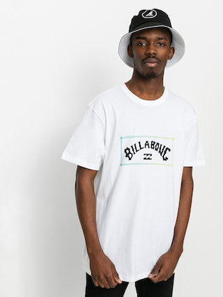 Billabong Arch T-shirt (white)