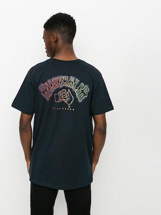 Billabong Dreamy Places T-shirt (navy)