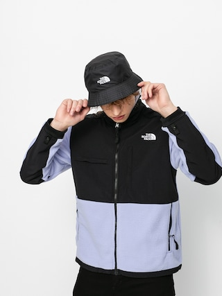The North Face Denali 2 Fleece (sweet lavender)