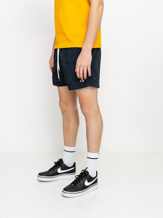 Champion Beachshort 214453 Shorts (nny)