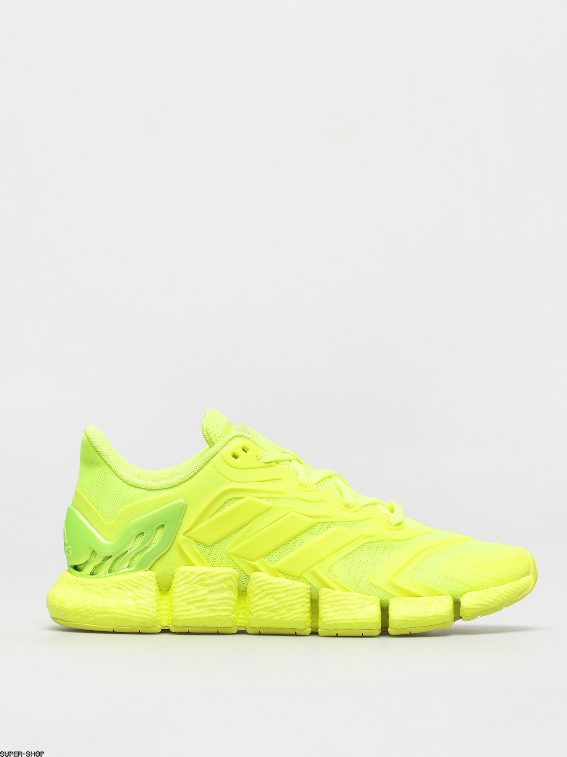 adidas Originals Climacool Vento Shoes (syello/syello/cblack)