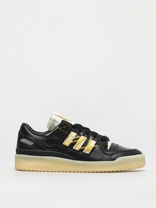 adidas Originals Forum 84 Low Premium Shoes (premium)