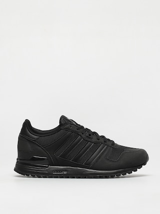 adidas Originals Zx 700 Shoes (cblack/cblack/cblack)
