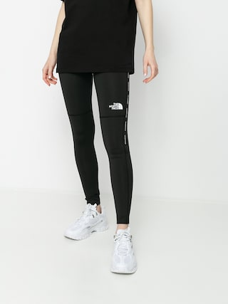 The North Face Mountain Athletics Tight Leggings Wmn (tnf black)