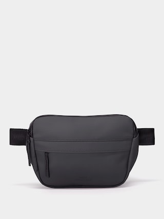 Ucon Acrobatics Jacob Lotus Bum bag (black)