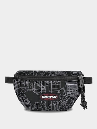 Eastpak Springer Bum bag (master black)