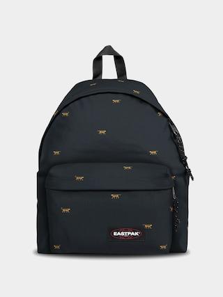 Eastpak Padded Pak R Backpack (mini tiger)