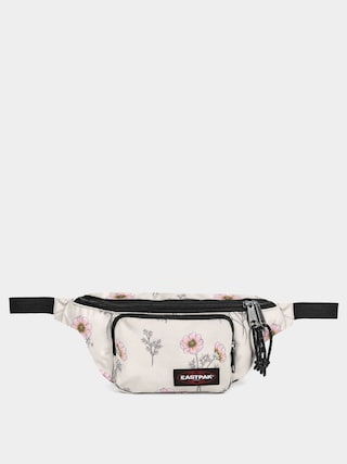 Eastpak Page Bum bag (wild white)