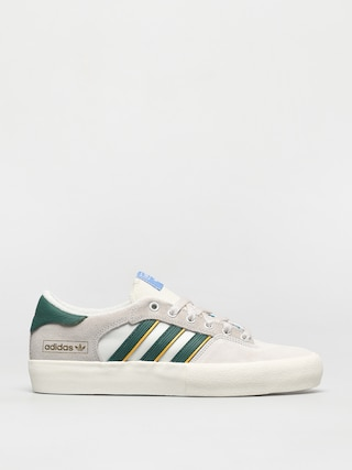 adidas Matchbreak Super Shoes (crywht/cgreen/creyel)