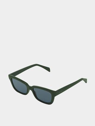 Komono Rocco Sunglasses (incognito)