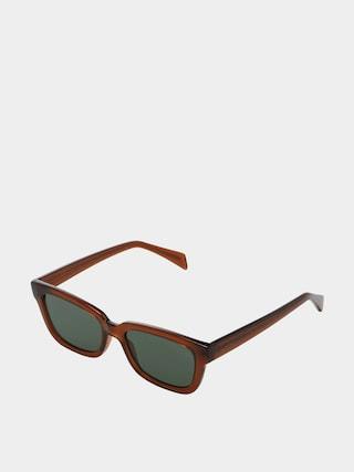 Komono Rocco Sunglasses (bronze)