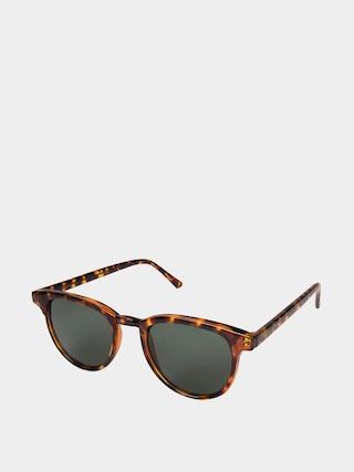 Komono Francis Sunglasses (tortoise)