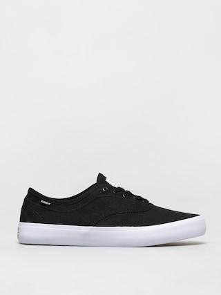 Element Passiph Shoes (black white)