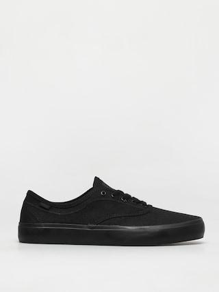 Element Passiph Shoes (blackout)